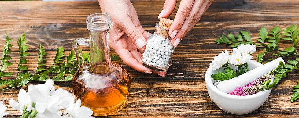alternative-medicine-WordPress-themes.jp