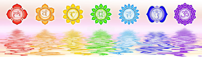 Naturopatia kundalini, giada aghi, daniela giuriato, chakra