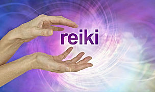 68-Reiki-for-Stress-Reduction-and-Relaxa