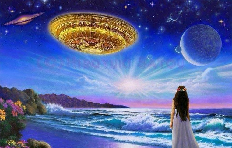 angeli terreni, starseed, gente stellare, fiamme gemelle, naturopatia kundalini, giada aghi