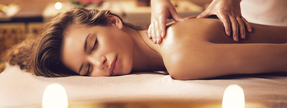 candle-massage-1.jpg