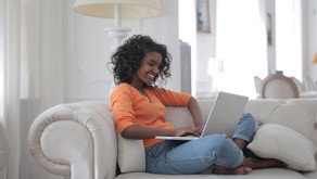 Diversity In Remote Work: Remote Companies Supporting Minorities
