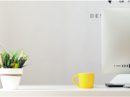 What Is A Virtual Office And Why It Can Save Freelancers