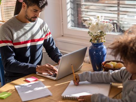 Four Non-Tech Jobs That Allow You To Work Remotely