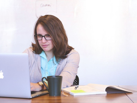 Work From Home Opportunities: Inside Our Job Search Package