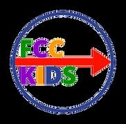 FCC Kids Logo.png