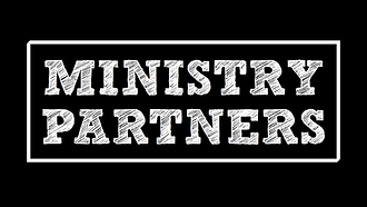 Ministry-Partners-Button.png