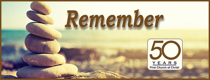 remember banner.jpg