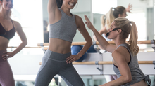 Sfaturi utile care te vor ajuta să slăbești mai rapid în timp ce practici fitness-ul!