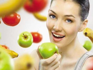 Detoxifierea organismului: dece este importantă și ce alimente consumăm!