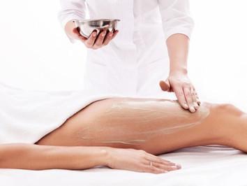 Lucruri esențiale pentru a păstra elasticitatea și frumusețea pielii în timpul perioadei de slăbit!