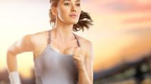 Ia-ți abonamentul și vină la fitness! 6 sfaturi de care să te conduci atunci când intenționezi să pr