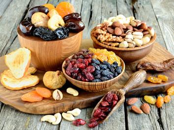 Produsele care conțin grăsimi sănătoase și contribuie la pierderea în greutate!