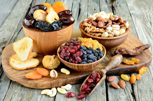 Ce să mănânci când ai gastroenterită | Mamele de azi