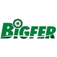 bigfer+(1)