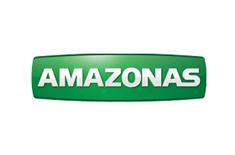 logotipo_20121025142219