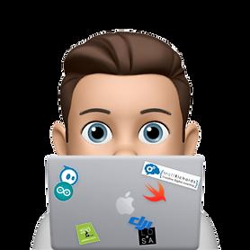 Matt on a Mac.png