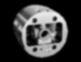 LaFox Tool Index Chucks