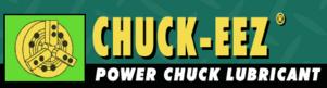 Chuck-EEZ Grease