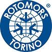 Rotomors Torino