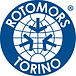 Rotomors Logo