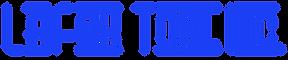 LaFox Tool Inc.