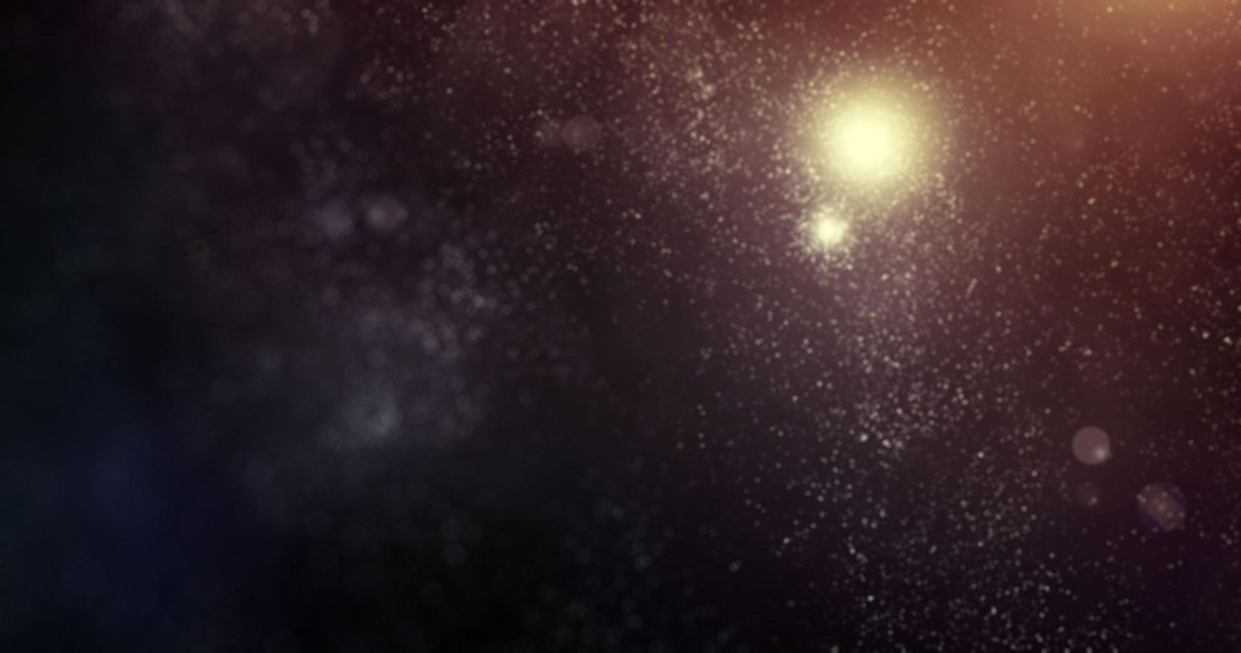 tecnomors_nebula9