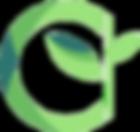 küçük_logo-removebg-preview_edited.png