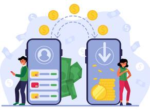 Bancos liberam isenção do Pix para quem é dono de empresa; Confira