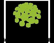 logotipo smb store