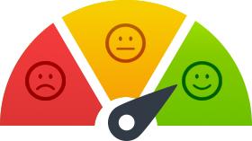 NPS – Você conhece e aplica na sua empresa? Veja como funciona e como aplicar!