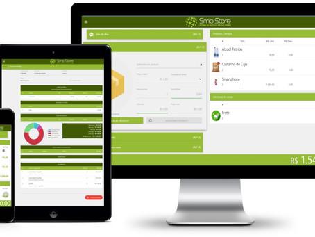 Confira as atualizações do sistema SMB ONLINE do mês de Dezembro