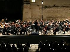 Musica Civica celebra Nino Rota e il grande cinema italiano