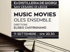 Music Movies