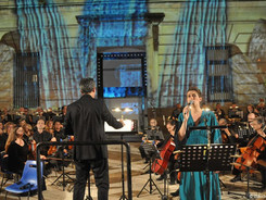 Pangea - con Carolina Bubbico