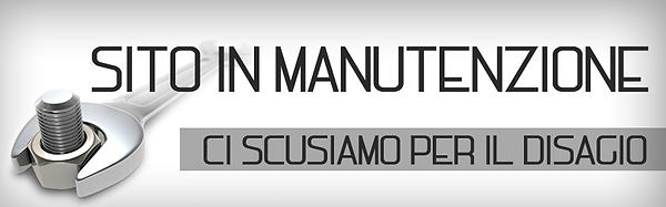 sito-in-manutenzione.png