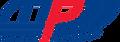logo-M&P-cmyk-sfondo_trasparente.png