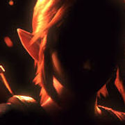 Link_in_the_dark.jpeg
