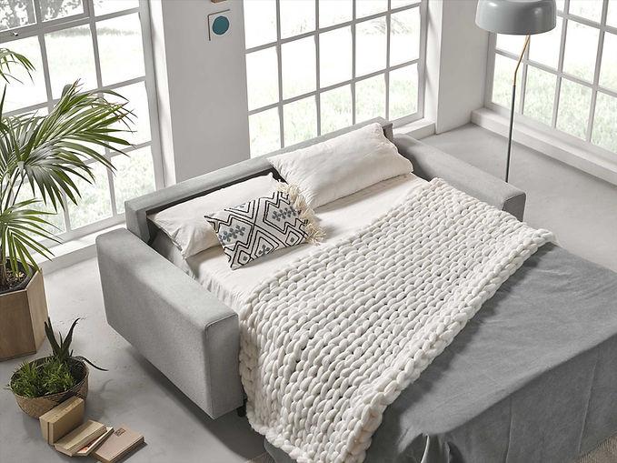 sofas cama sevilla