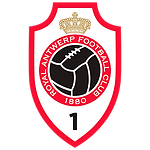 representantes futbol