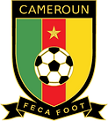 Escudo_Camerún.png