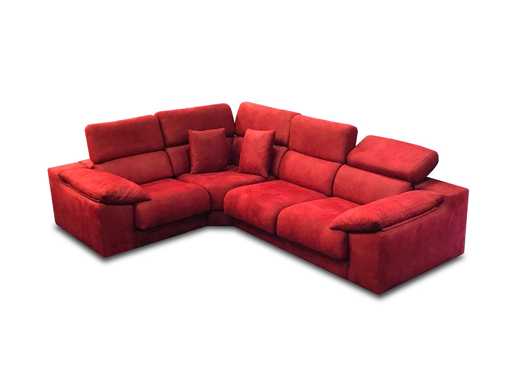 liquisof s sof s rinconeras baratos en m laga