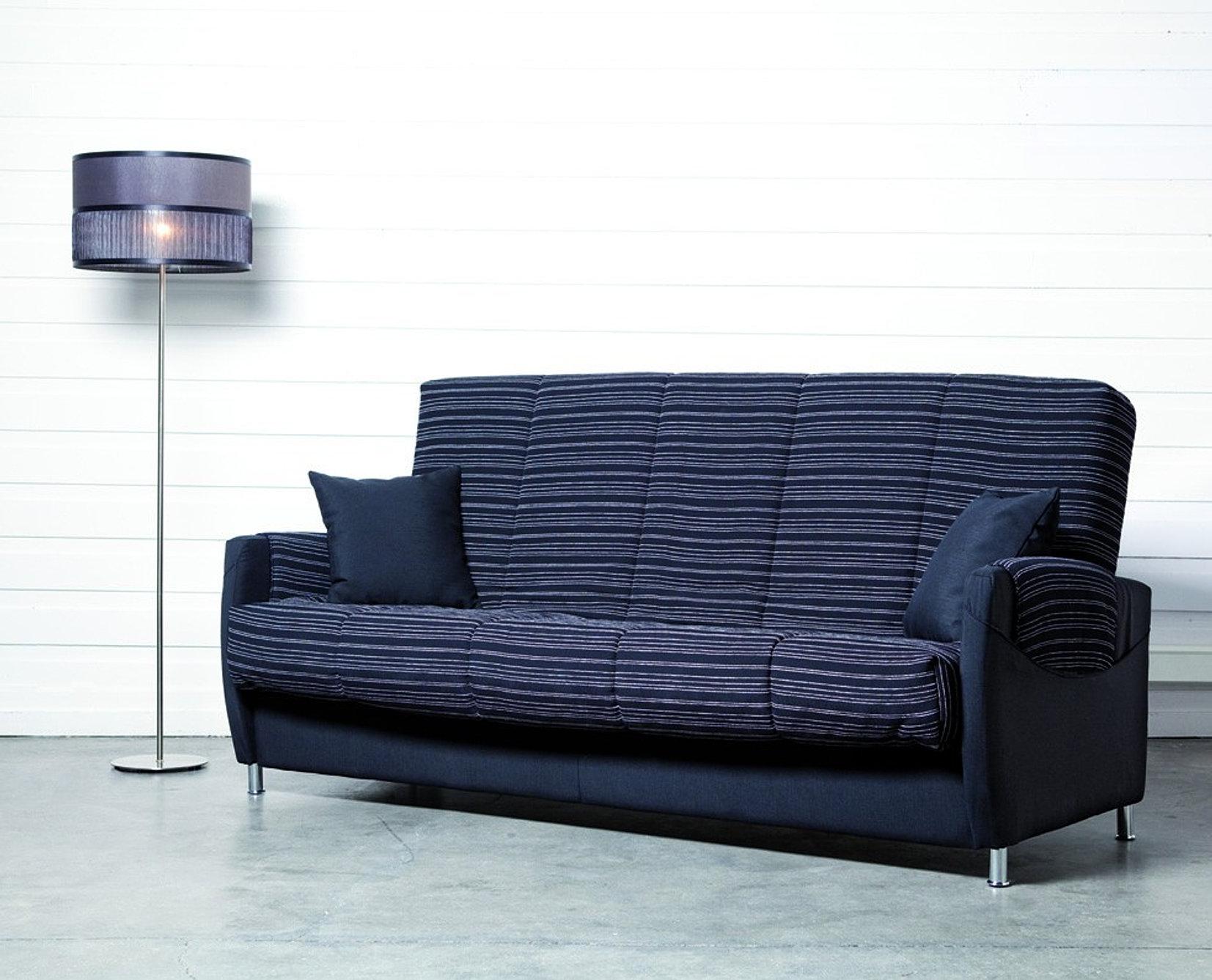 Sofas baratos en malaga funda para sof cama sleep with for Sofas baratos sevilla