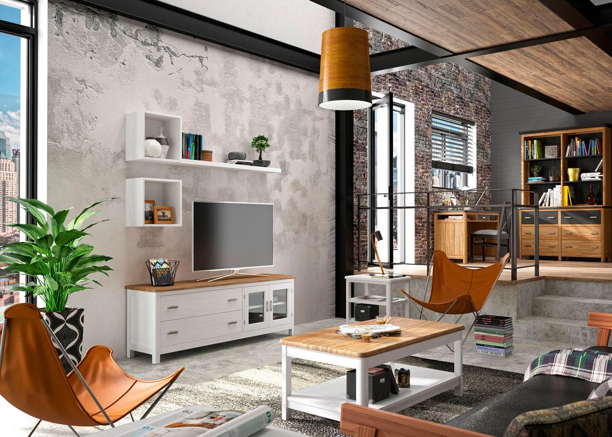 Nivel2 Muebles Muebles Y Cocinas En Higuera La Real Badajoz