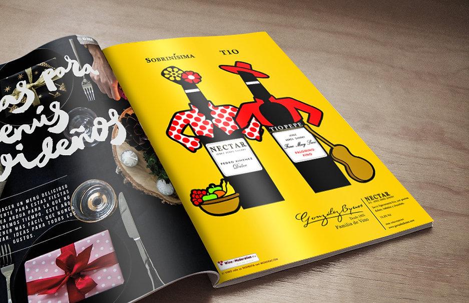 publicidad malaga
