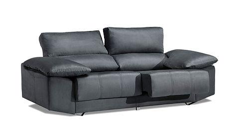 tienda sofas algeciras