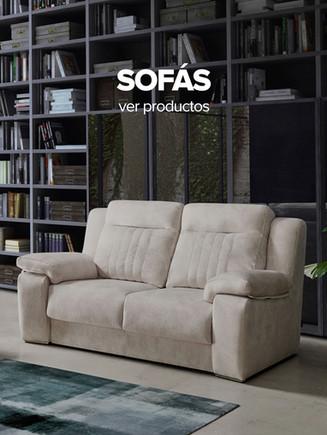 1-SOFAS-ONLINE-BARATOS.jpg