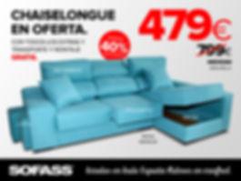 sofas badajoz