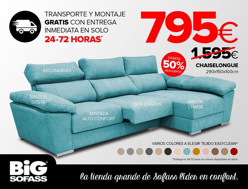 sofas marbella