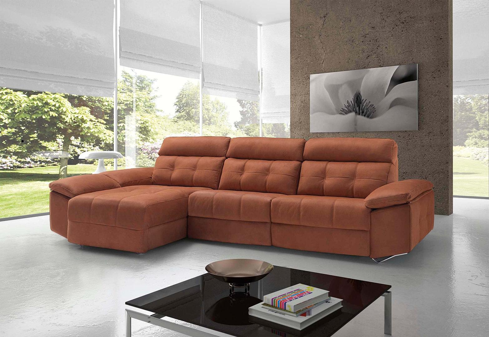 Tienda De Muebles Algeciras : Sofass málaga sofás chaiselongues en